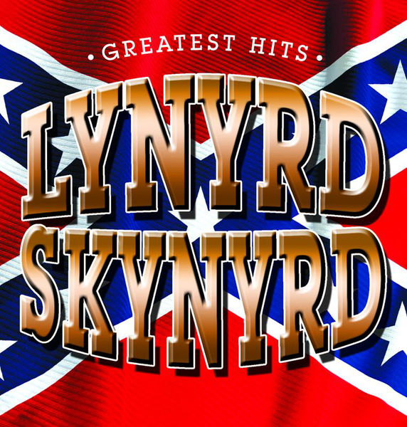LYNYRD SKYNYRD - CALL ME THE BREEZE