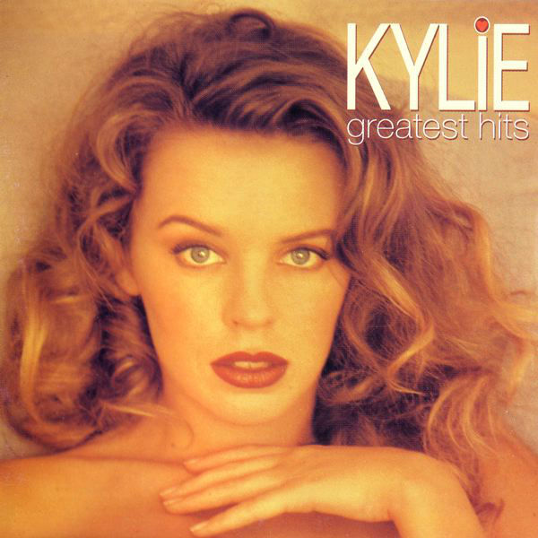 KYLIE & JASON - ESPECIALLY FOR YOU