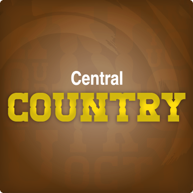 RadioCentral Country